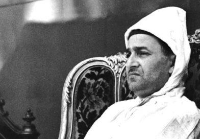 Il re che salvò gli ebrei dalla Shoah